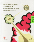 International Yearbook Communication Design 2013/2014