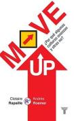Move Up [Spanish]