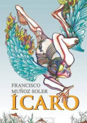 Icaro [Spanish]