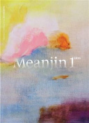 Meanjin: Volume 73 & Number 1
