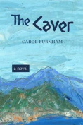 The Caver
