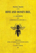 The Hive and the Honey-Bee
