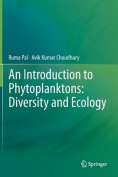 An Introduction to Phytoplanktons