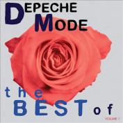 Depeche Mode [Region 4]