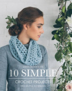 10 Simple Crochet Projects