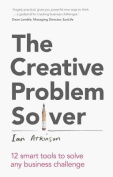 The Creative Problem Solver