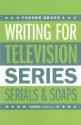 Writing for Television