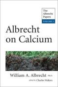 Albrecht on Calcium