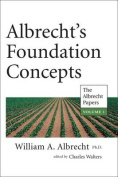 Albrecht's Foundation Concepts