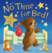 No Time for Bed