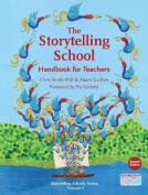 The Storytelling School
