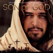 Son of God [Original Motion Picture Soundtrack] *