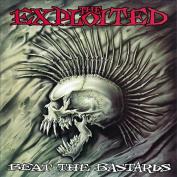 Beat the Bastards [Digipak] [Region 4]