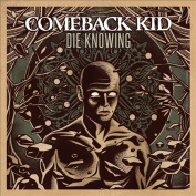 Die Knowing *