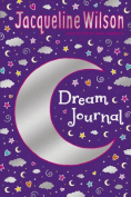 Jacqueline Wilson Dream Journal
