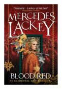 Blood Red: Elemental Masters