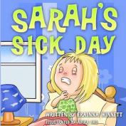 Sarah's Sick Day