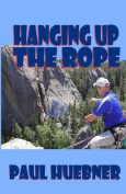 Hanging Up the Rope