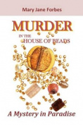 Murder in the House of Beads