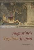 Augustine's Virgilian Retreat