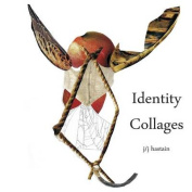 Identity Collages