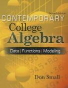 Contemporary College Algebra