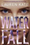 Waterfall (Teardrop Trilogy)