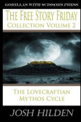 The Free Story Friday Collection Volume 2