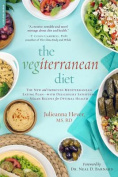 The Vegiterranean Diet