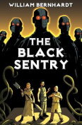 The Black Sentry