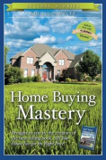 Home Buying Mastery