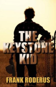 The Keystone Kid [Large Print]