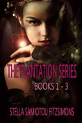 The Plantation Series