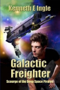 Galactic Freighter