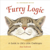 Furry Logic, 10th Anniversary Edition