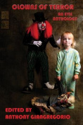 Clowns of Terror