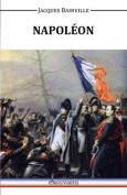 Napoleon [FRE]