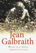 Jean Galbraith