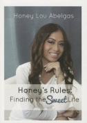Honey's Rules
