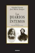 Los Diarios Intimos [Spanish]
