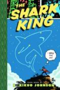 Shark King