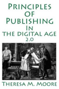 Principles of Publishing in the Digital Age 2.0