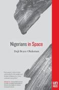Nigerians in Space