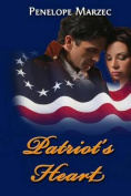 Patriot's Heart