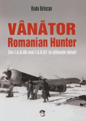Van Tor - Romanian Hunter