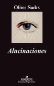 Alucinaciones  [Spanish]