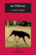 Los Perros Negros  [Spanish]