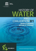 History of Water and Humanity