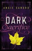 Dark Sacrifice