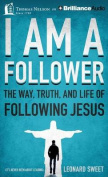 I Am a Follower [Audio]